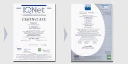 AL-Nobel-certifikimeISo