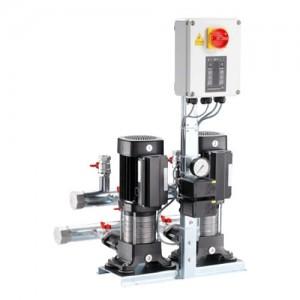hydro multi s 2cmv