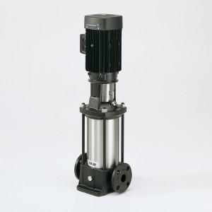 Pump CR