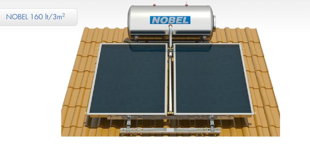 nobel-160-3