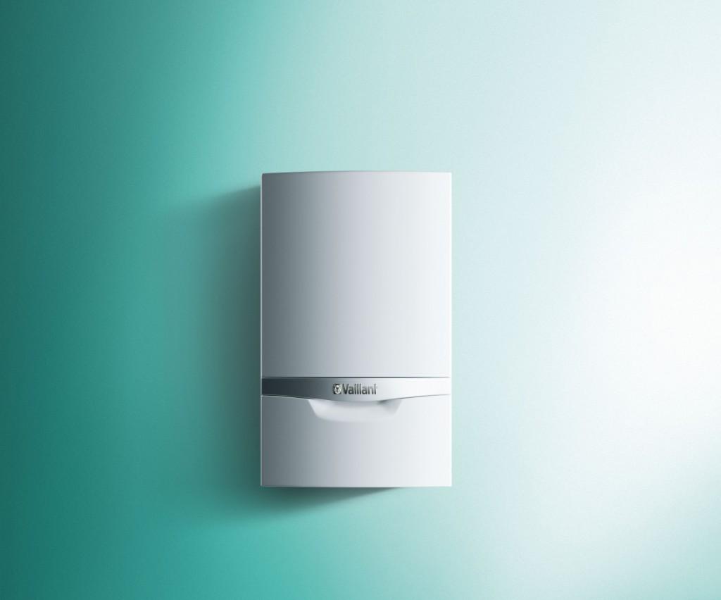 ecoTEC plus 11 deri 35 kW